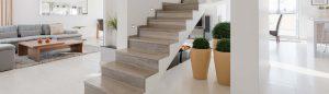 Escalier-sur-mesure.pro