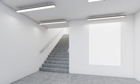 Ce qu'il faut savoir de l'escalier en béton préfabriqué