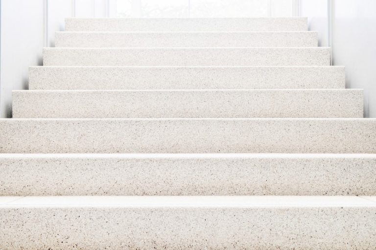 Tout sur les escaliers extérieurs